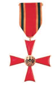Bundesverdienstkreuz_Male