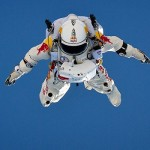 felixbaumgartner_stratos