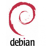 debian_splash