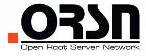 orsn-logo
