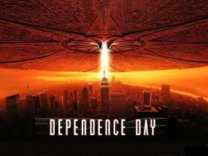 DependenceDay
