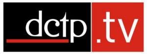 dctp.tv logo