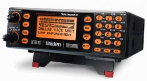 Uniden-BC780XLT