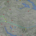 LX138-12JUL2014-2126Z-LSZH-SID-DEGES2F