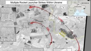 ukraine-russland-satellitenbild