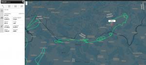 D113-drone-LSME-19AUG2014-2350Z