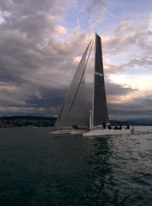Hydroptere-26AUG2014