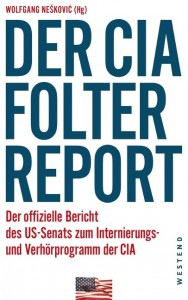 Neskovic-CIAFolterreport