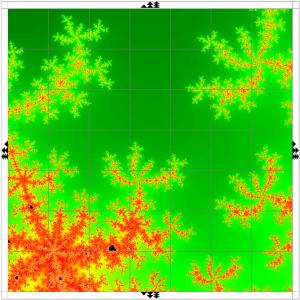 fractalgenerator