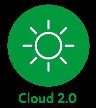 cloud2-0