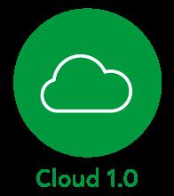 cloud1-0