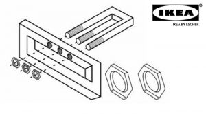 ikea-instructions-escher